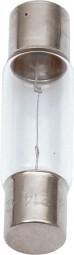 Lampe für Thetford-Kühlschränke