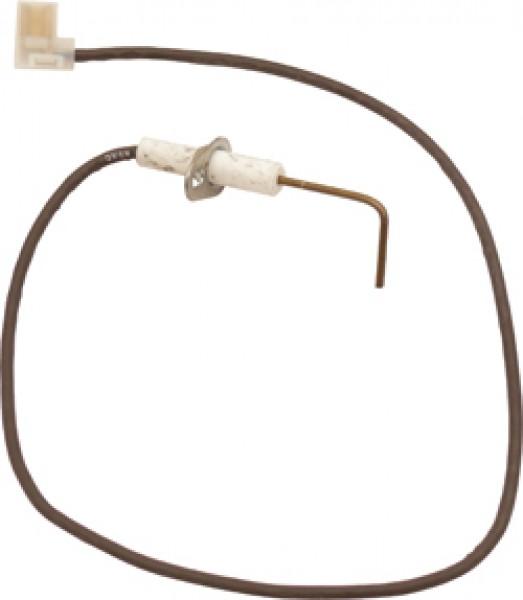 Zündelektrode Thetford Kühlschränke N145, N150, N175, N180