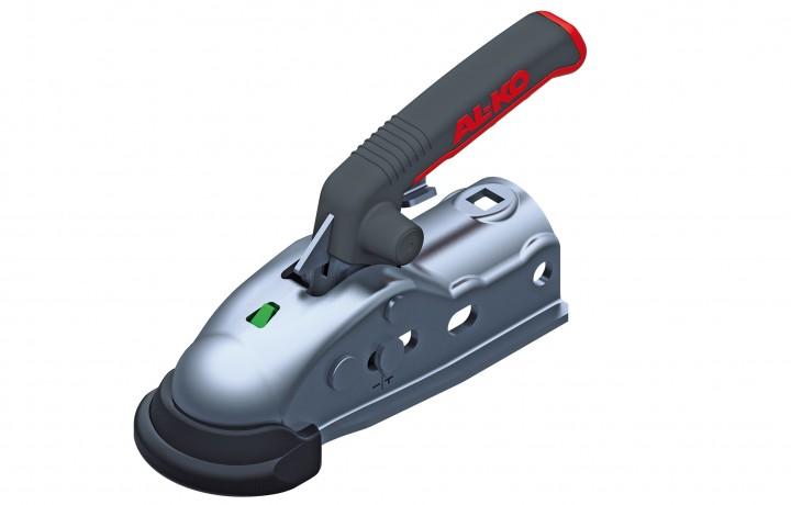 AL-KO Kugelkupplung Safety Kit AK 270