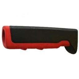 Handgriff (offen) für AL-KO Handbremshebel