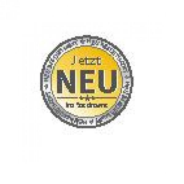 Euro Trail Northland Familienzelt