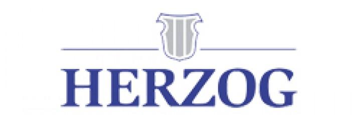 Herzog Vorzelt Classic 10 Umlauf 1031–1070 cm