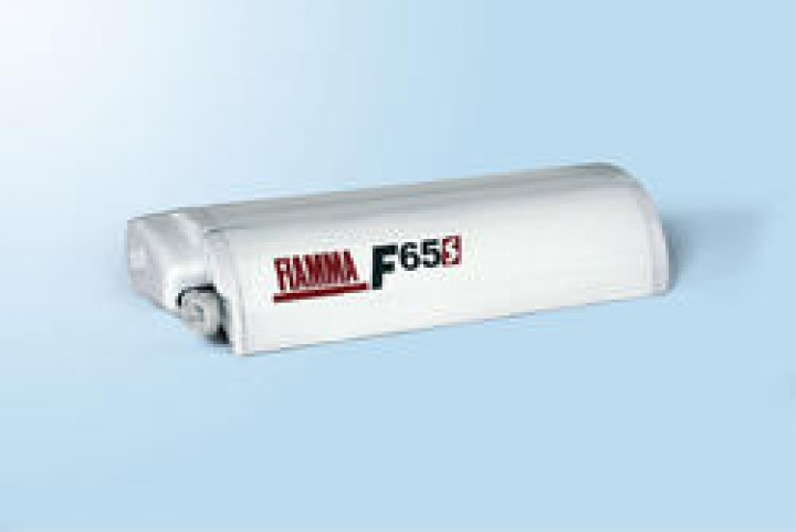Fiamma F 65 S 370 Polarwhite Blue Ocean