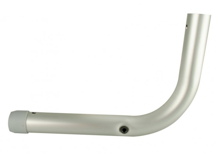 Fiamma Tragestruktur unten für Fahrradträger Carry-Bike CL