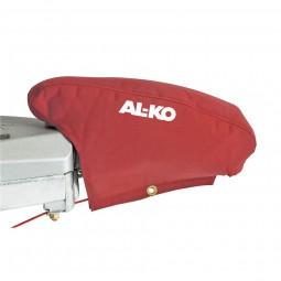 Wetterschutz für AKS 1300/2004/3004