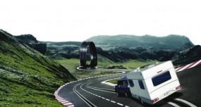 Intelligent Drive Control IDC Tandemachser 2201-2800 kg Leergewicht 1500 kg