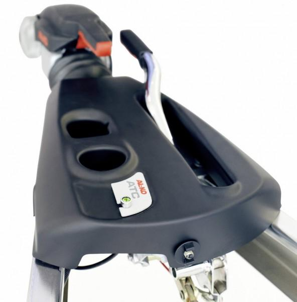 AL-KO ATC Anti-Schleuder-System für Einachser 1301 - 1500 kg