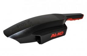 AL-KO Handgriff für AKS 3004 ab 2011