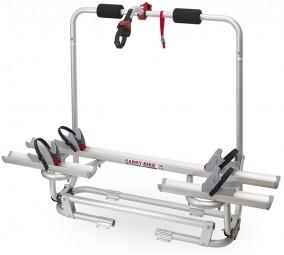 Fiamma Deichselträger Carry Bike® Caravan XL A Pro 200 E-Bike
