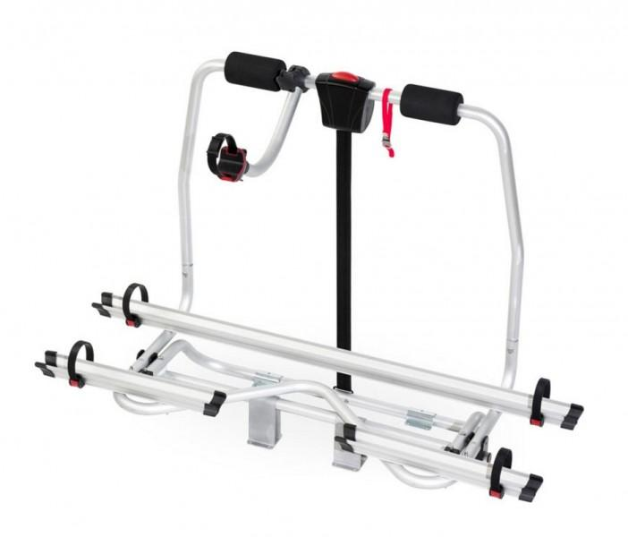 Fiamma Carry-Bike® Caravan Active E-Bike Deichselträger