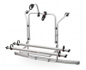 Fiamma Carry-Bike Ford Custom für Campingbusse