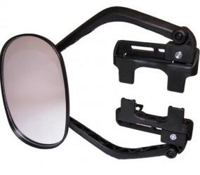 Reich Handy Mirror XL Super flex