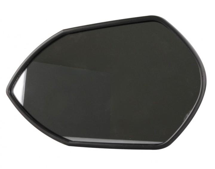 Spiegelkopf für Falcon Mirror Universalspiegel
