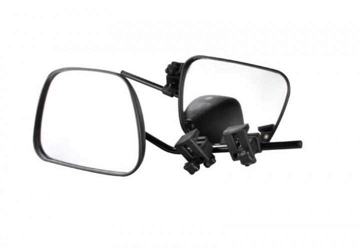 Universalspiegel Grand Aero Mirror Convex