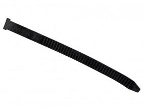 Spannband 34 cm für HABA Aufsteckspiegel Touring, Beretta, Europe XL, Colt Special, Magnum, Scope, W