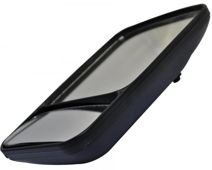 Haba Spiegelkopf für Aufsteckspiegel Scope