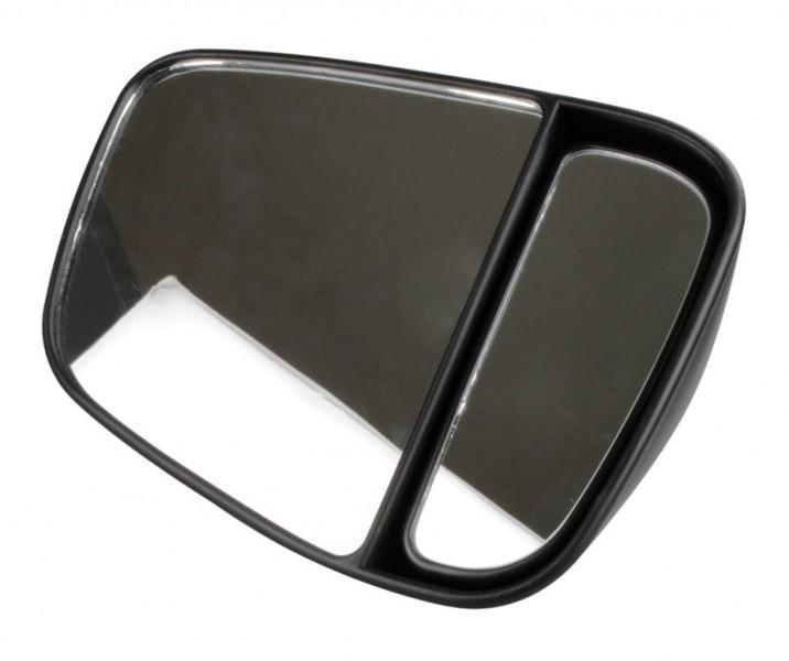 Spiegelkopf mit Kunststoffgelenk für Gamma ANG