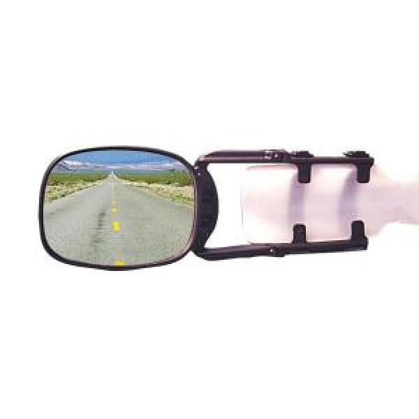 Spiegelkopf flach für Colt / Magnum