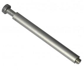 Distanzröhrchen 90 mm für Oppi-Spiegel