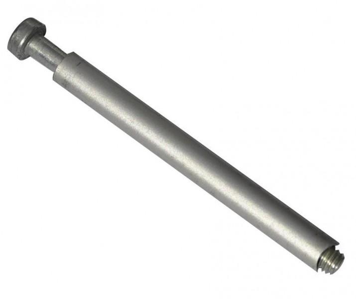 Distanzröhrchen 100 mm für Oppi-Spiegel