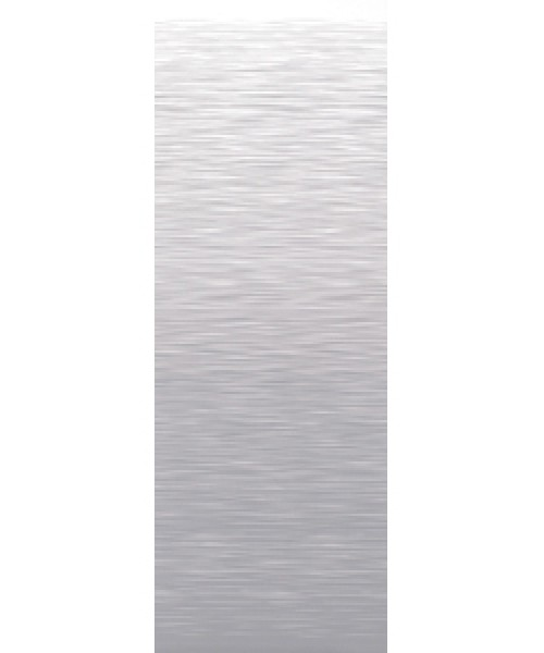 Thule Omnistor 6200 eloxiert Länge 4,5 m Mystic-Grau