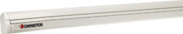 Thule Omnistor Markise 2000 1,90 x 1,30m Alaska-Grau