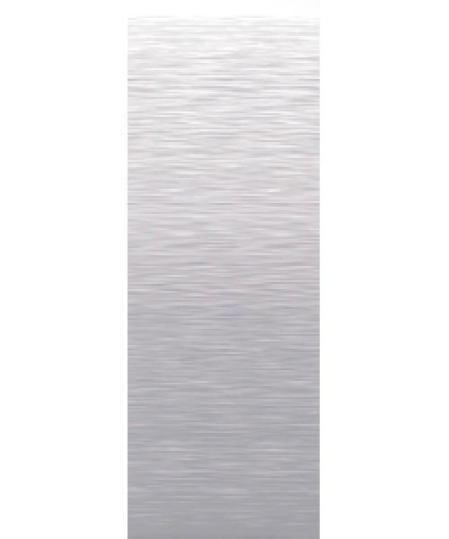Thule Omnistor 5003 Gehäuse eloxiert 4,50 x 2,50m Mystic-Grau