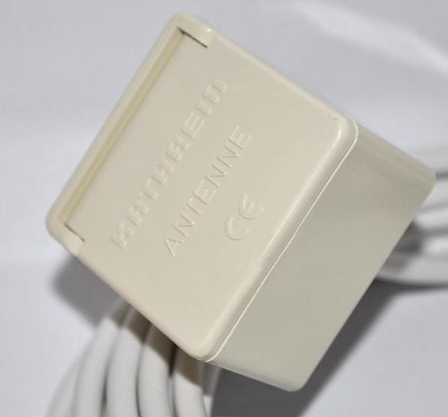TV-Antennenanschlusssatz