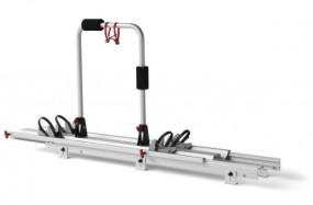 Fiamma Carry-Bike Garage Slide Pro