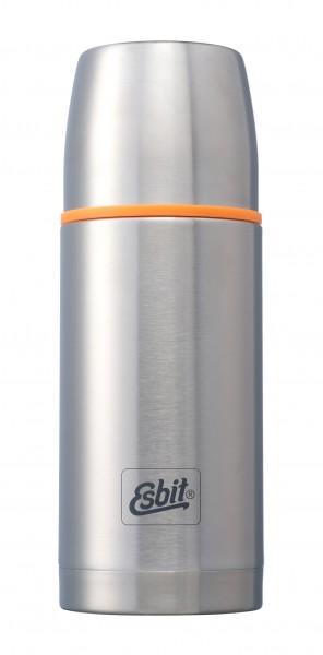 Esbit Isolierflasche Edelstahl 0,5 L