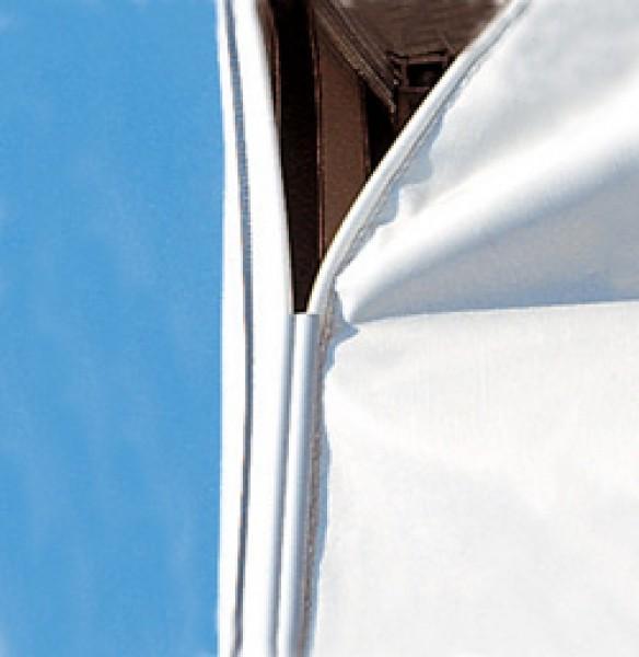 Safari-Room Seitenteil-Paar Serie 5 Auszug 2,50m Höhe large