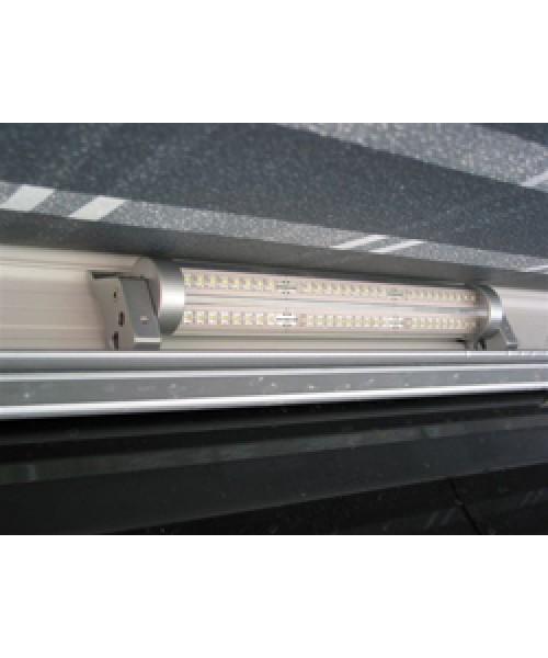 LED-Markisenleuchte, Länge 13,5cm