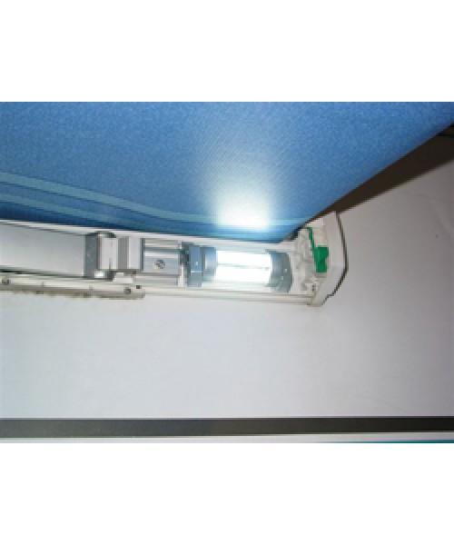 LED-Markisenleuchte, Länge 32,1 cm