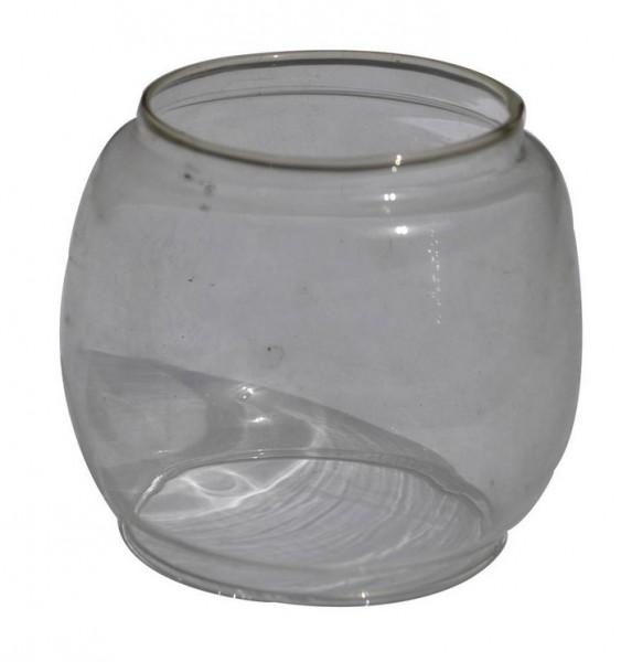 Sturmlaterne Ersatzglas für 25 cm
