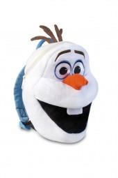 LittleLife Kleinkind-Daypack Olaf