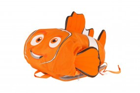 LittleLife Kinder-Daypack Swim Nemo