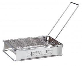 Primus Outdoor Toaster