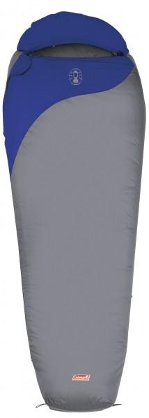 Coleman Schlafsack Pathfinder