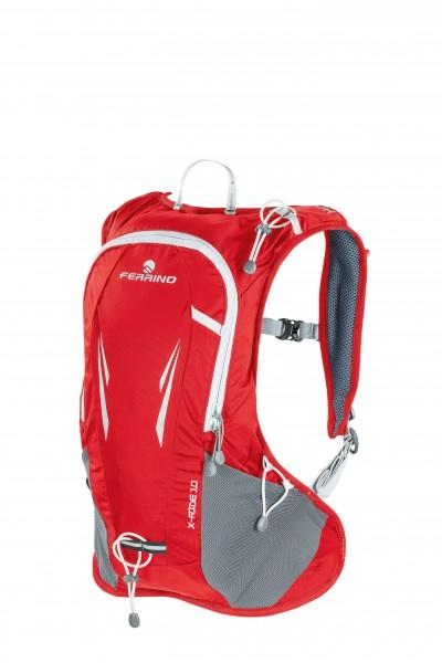Ferrino Sportdaypack 'X-Ride 10'
