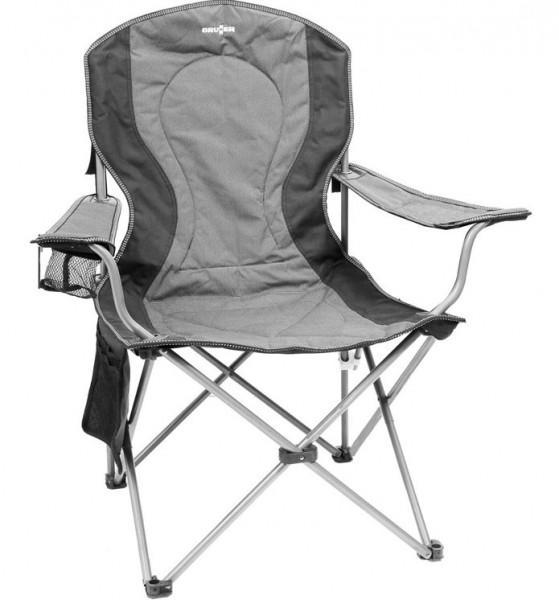 Faltstuhl Armchair Comfort