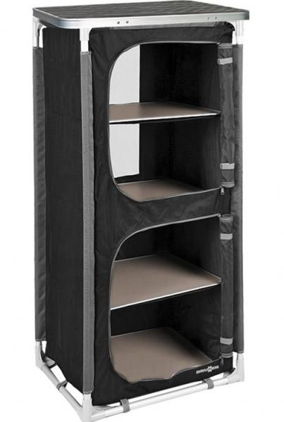 brunner jumbox hs preisvergleich preis ab 62 21. Black Bedroom Furniture Sets. Home Design Ideas