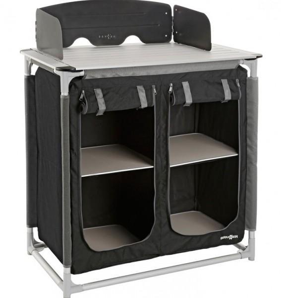 kuchenschrank jumbox ctw 3g : Brunner JumBox CT Preisvergleich - Campingschrank - G?nstig kaufen ...