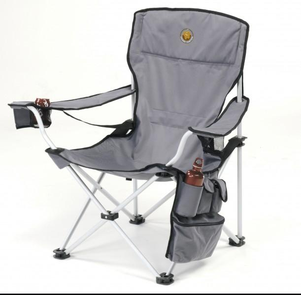 Grand Canyon Regiestuhl Vip Chair