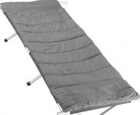 Grand Canyon Camping Feldbett Auflage L 205 x 75 cm