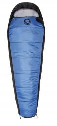 Grand Canyon Schlafsack 'Cuddle Bag 150'