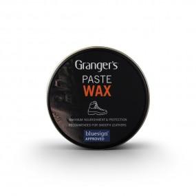 Granger's Schuh 'Paste Wax' 100 g Dose