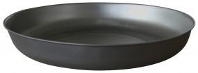 Nordisk Titan Teller 19 cm