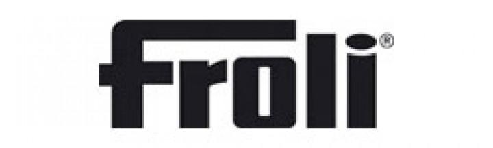 Bettsystem Froli-Travel 90 x 200cm