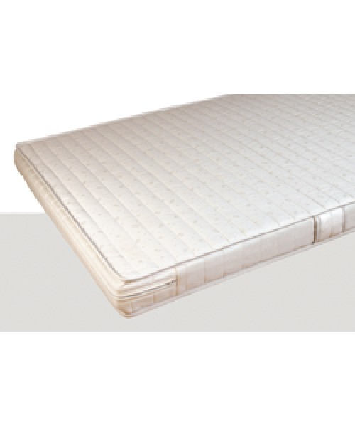 Komfort-Matratze MediCamp 100 x 190cm Härtegrad 2