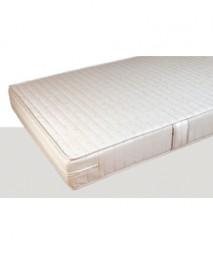 Komfort-Matratze MediPlus 140 x 190cm Härtegrad 1